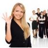 Ликвидация ИП | Предпринимателей — «ПОД КЛЮЧ»