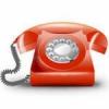 «Право в телефоне» Правовые консультации по телефону в лю