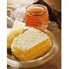 Продаю майский мед