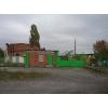 Продается база 625 кв. м