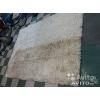 Химчистка ковров, ковровых покрытий и мягкой мебели.