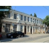 Продам 2-комнат. квартиру в Центре на ул. Станиславского/
