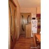 Продам ОТЛИЧНУЮ 2-комнат. квартиру в Центре