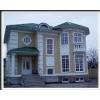Проектирование домов, коттеджей и дач.