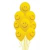 Воздушные шары- оформление и доставка!