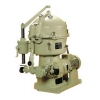 СЦ-3А, СЦ-3АВ Сепараторы центробежные для очистки масел