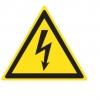 слуги электрика тел. 89281474396