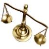 Судебные и негосударственные экспертизы в Ростове