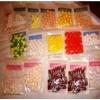 Тайские таблетки предлагает аптека, это Тайская, Диета 10