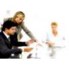 Юридические адреса | Договор аренды | Почта | Подтвержден